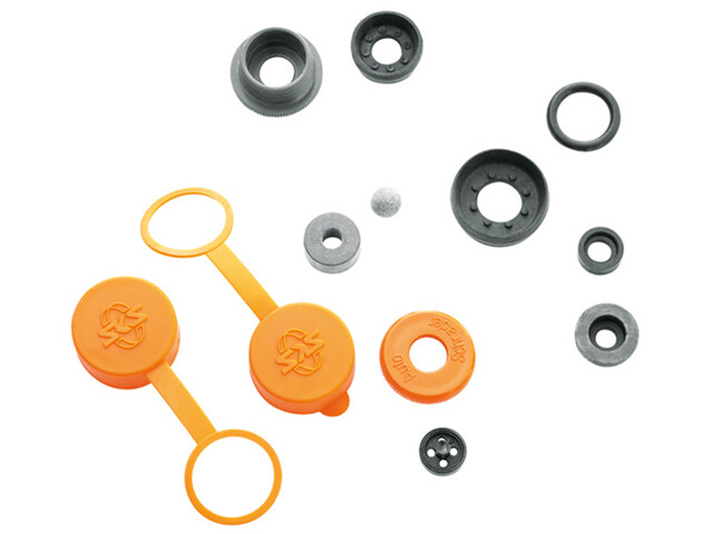 SKS Repair kit for double head pumps For Duo-Head Pumps